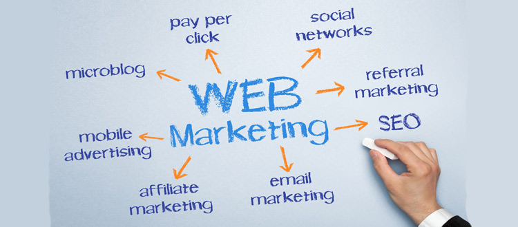 HOW-TO-USE-PASSION-IN-WEB-MARKETING