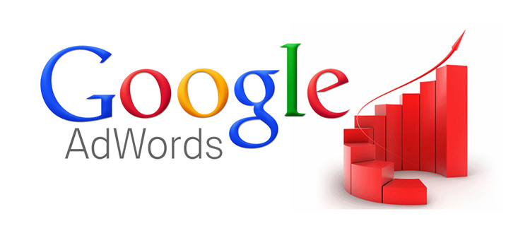 HOW-TO-MAKE-GOOGLE-ADWORDS-WORK-FOR-YOU