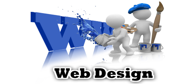 SKILLS-YOU-NEED-TO-BECOME-A-SUCCESSFUL-WEB-DESIGNER