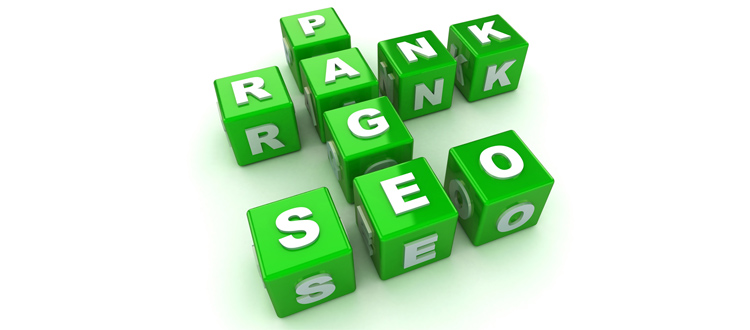 7-TIPS-TO-HELP-YOU-STAY-ON-TOP-OF-YOUR-SEO-GAME
