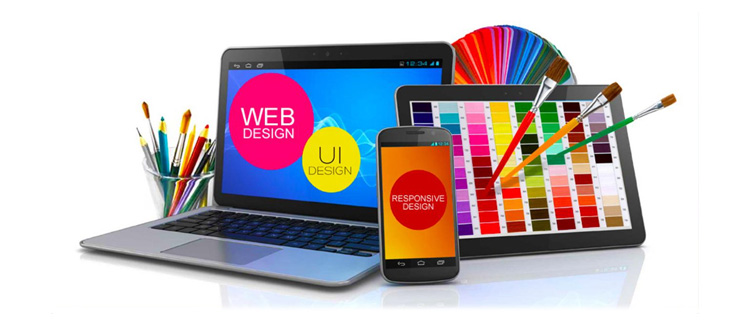 5-COMMON-MISTAKES-IN-WEB-DESIGN-THAT-DRIVE-VISITORS-AWAY