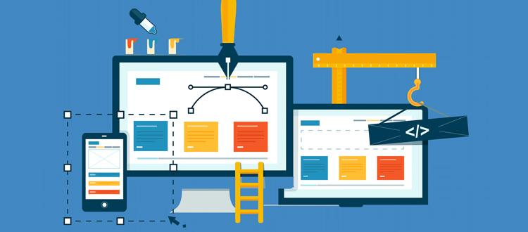 user-friendly web design