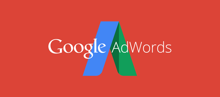 DO-THESE-3-THINGS-ONLY-IF-YOU-WANT-TO-GET-BANNED-FROM-GOOGLE-ADWORDS