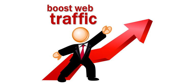 GENERATE-MORE-TRAFFIC-BY-OBSERVING-YOUR-COMPETITION