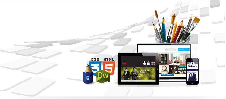 FREE WEB SHOP