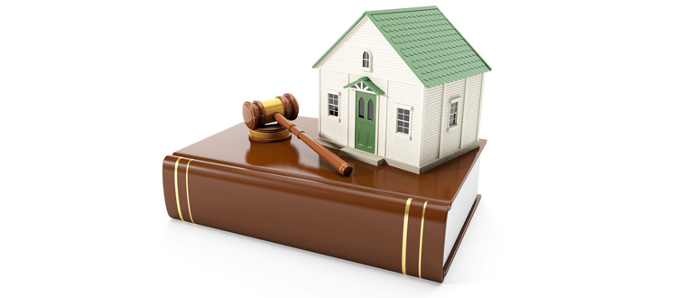 SQUATTERS-AND-PROPERTY-TITLE-CLAIMS