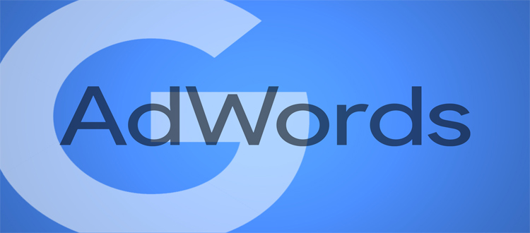 HOW-ADWORDS-CAN-HELP-STARTUPS