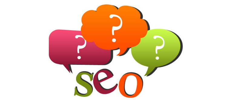 5-QUESTIONS-YOU-MUST-ASK-A-SEO-FIRM