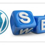 WordPress SEO Efforts