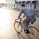 Different Ways to Encourage Eco-Friendly Commuting