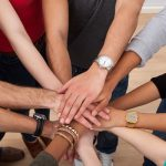 Team Building Ideas You Can Use When Dining With Your Team