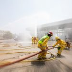 4 Key Elements To Promoting Fire Safety Within Your Business Premises