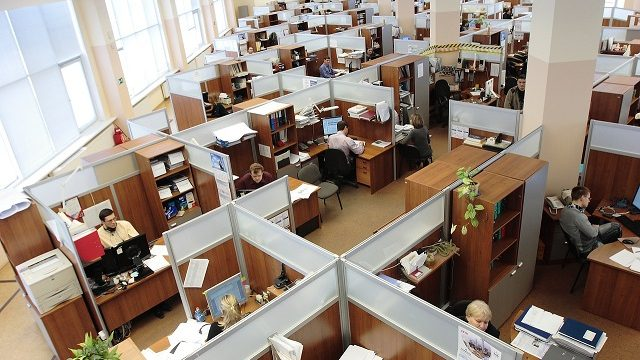 Why Employee Involvement Is Essential For A Successful Office Relocation in au